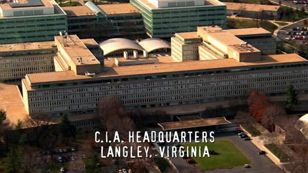 Tangerine headquarters number quizlet